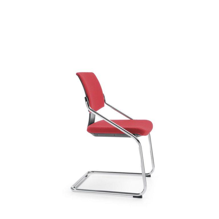 Xenon 20VN-konferenčná stolička