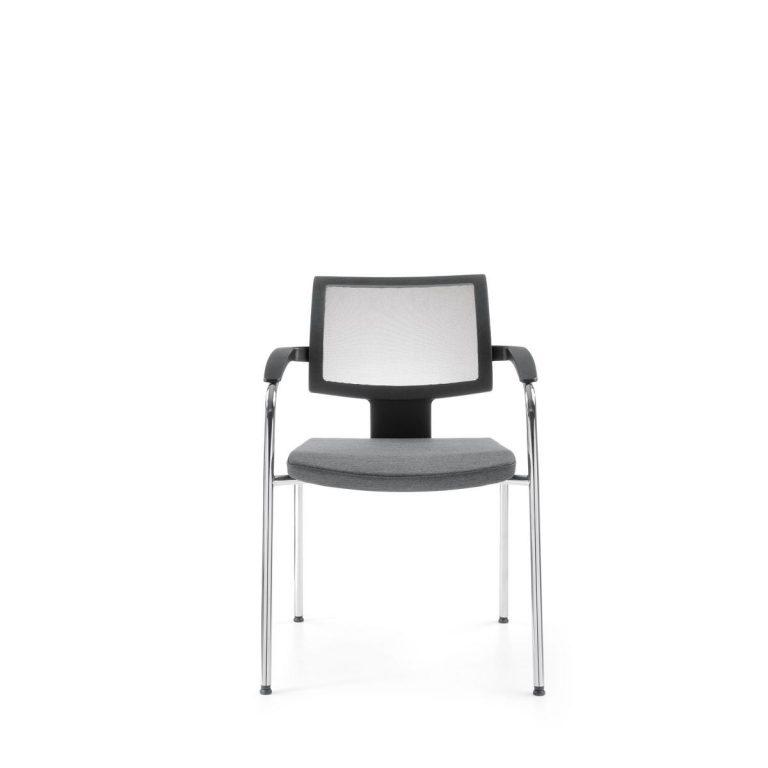 Xenon Net 20H-konferenčná stolička