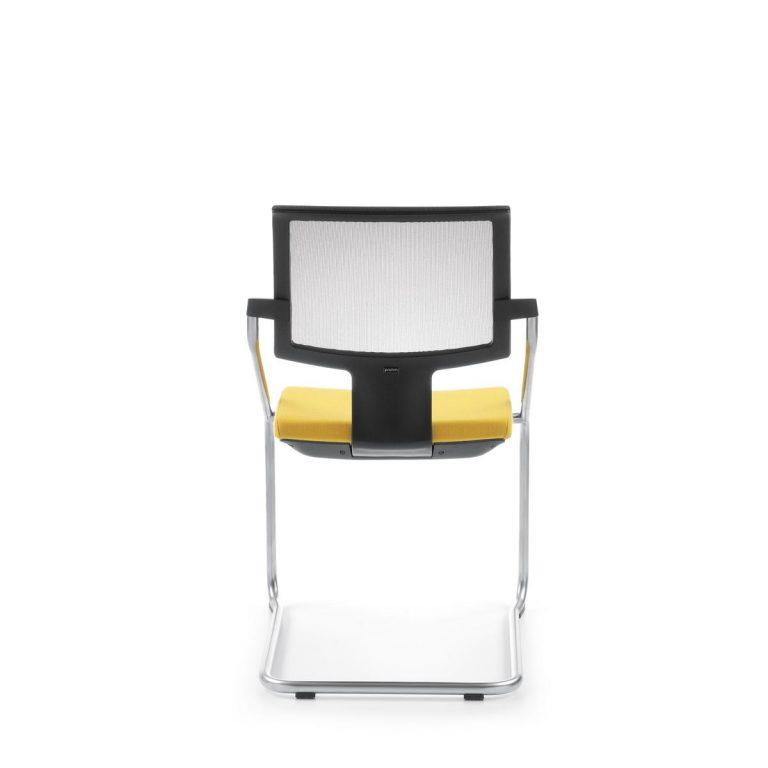 Xenon Net 20VN-konferenčná stolička