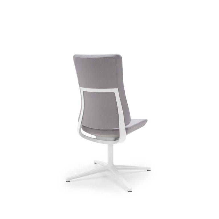 konferenčná stolička Violle-130f