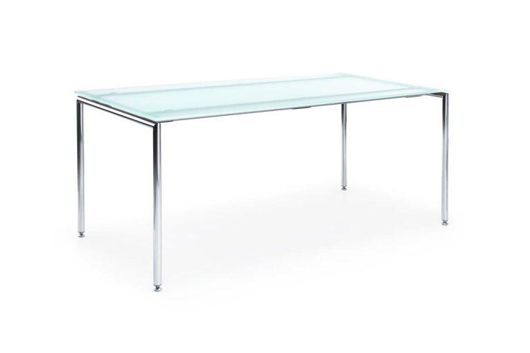 konferenčný jedálensky stôl Sensi
