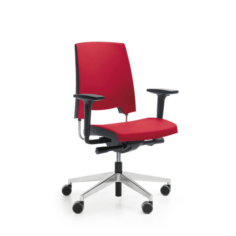 otočná stolička Arca 21SL