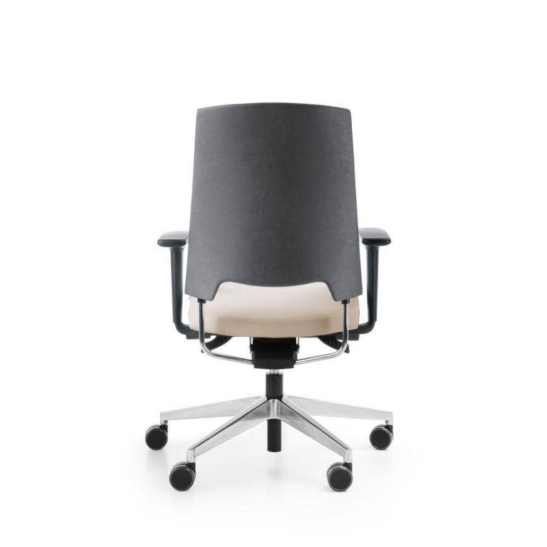 otočná stolička Arca move