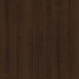 106-Orech nizozemský