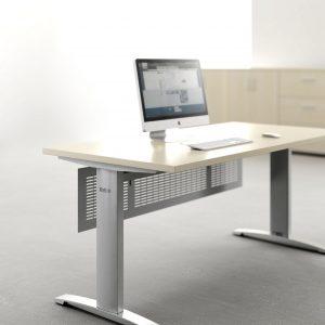 Ergonomic Master-kancelarsky stôl