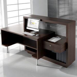 Kancelárska recepcia_FORO_zapultie