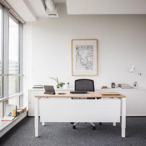 Kancelarske stoly_YAN_C