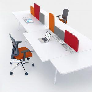 Kancelarske stoly_YAN_M