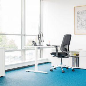 Pracovisko - kancelarske stoly_YAN_T