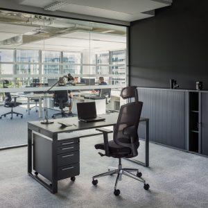 Kancelarska manazerska zostava stoly_YAN_Z