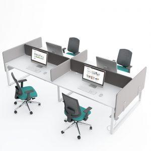 Kancelarska zostava stoly_YAN_Z
