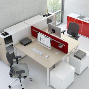 Kancelarsky stol_OGI_A