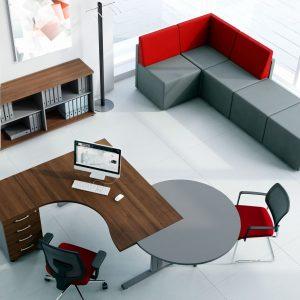 Kancelarsky stol_OGI_N