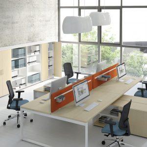Kancelarsky stol_OGI_Q
