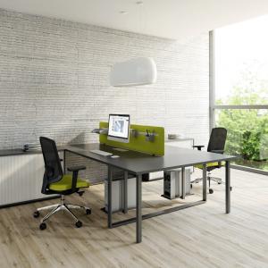 Kancelarsky stol_OGI_Q_