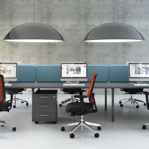 Kancelarsky stol_OGI_U