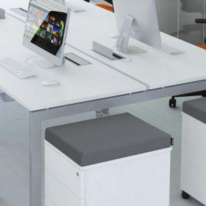 Kancelarsky stol_OGI_U-podsedak