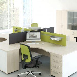 Kancelarsky stol_OGI_V
