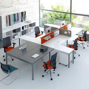 Kancelarsky stol_OGI_Y