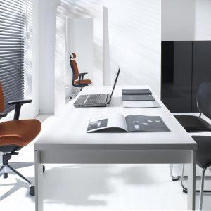 Konferenčná stolička Bit - produktová foto