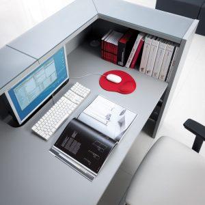 kancelárska recepcia_linea-6