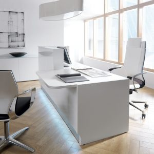 kancelárska recepcia_linea-7-1