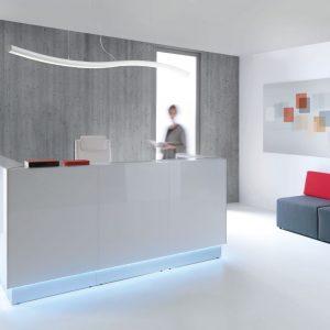 kancelárska recepcia_linea-8-1
