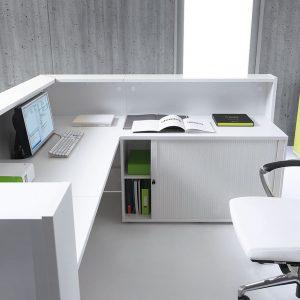 kancelárska recepcia_linea-9
