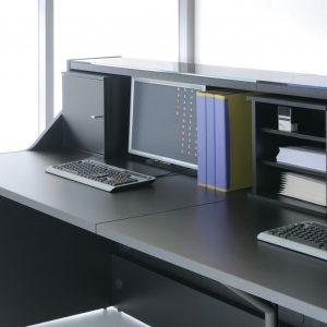 kancelárska recepcia_linea_detail-12