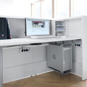 kancelárska recepcia_linea_detail-16
