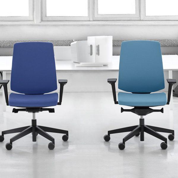 kancelárska stolička lightup-portfolio