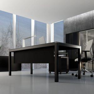 Moderný kancelársky nábytok IMPULS MDD