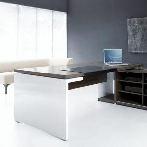 Manažérska zostava nábytku MITO