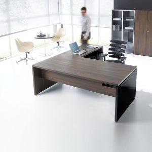 Zostava manažerského nábytku MITO