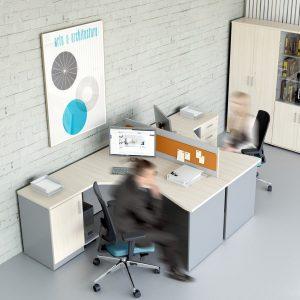 nabytok do kancelarie_Eko_I_2