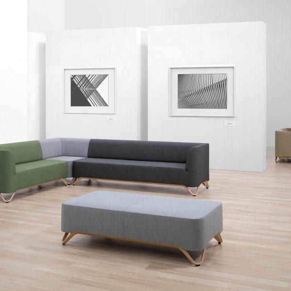 softbox-produktova