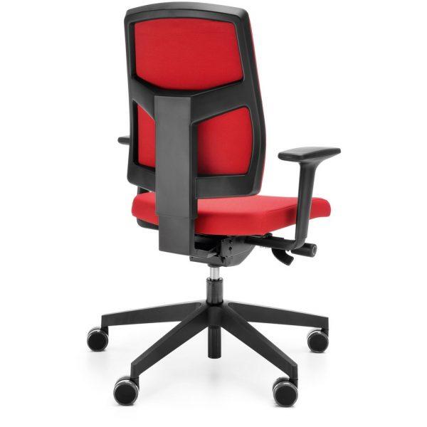 raya - stolička-kancelárska-Raya-1.jpg