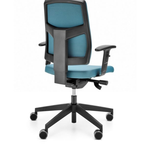 raya - stolička-kancelárska-Raya-10.jpg