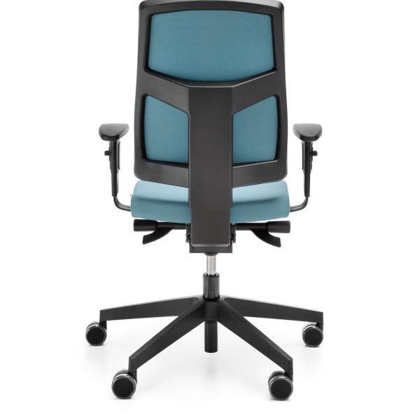 raya - stolička-kancelárska-Raya-11.jpg