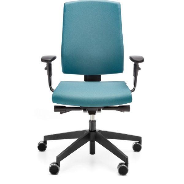 raya - stolička-kancelárska-Raya-12.jpg