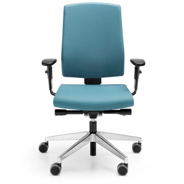 raya - stolička-kancelárska-Raya-13.jpg