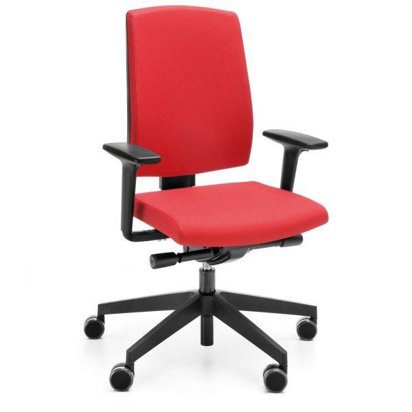 raya - stolička-kancelárska-Raya-14.jpg