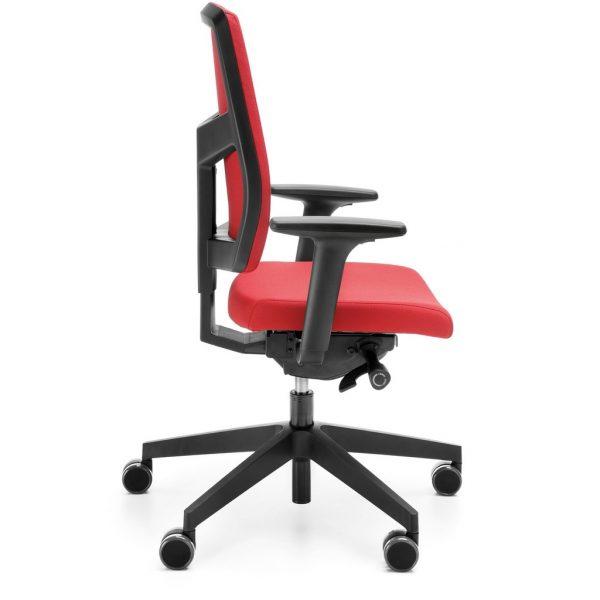 raya - stolička-kancelárska-Raya-15.jpg