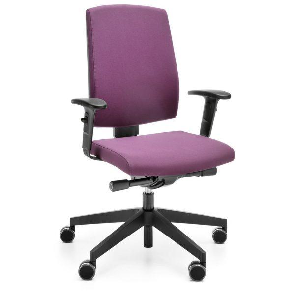 raya - stolička-kancelárska-Raya-2.jpg