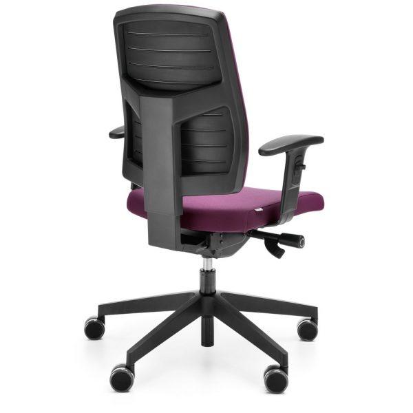 raya - stolička-kancelárska-Raya-4.jpg