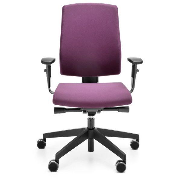 raya - stolička-kancelárska-Raya-5.jpg