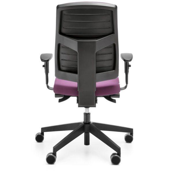 raya - stolička-kancelárska-Raya-6.jpg