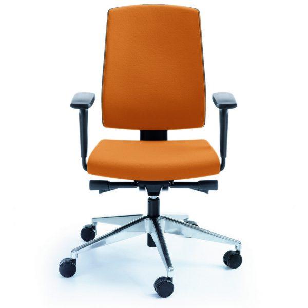 raya - stolička-kancelárska-Raya-7.jpg