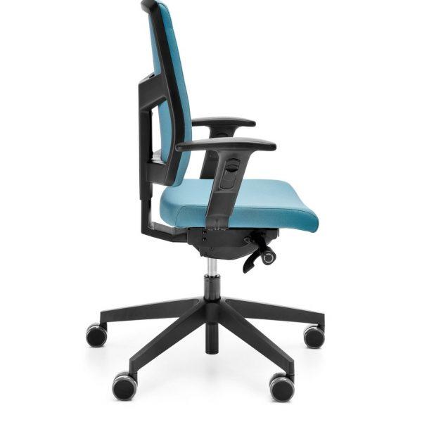 raya - stolička-kancelárska-Raya-9.jpg