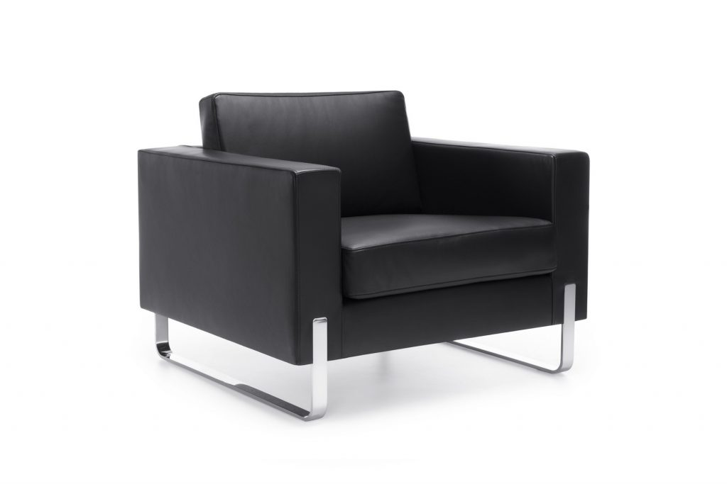 myturn-sofa-10v